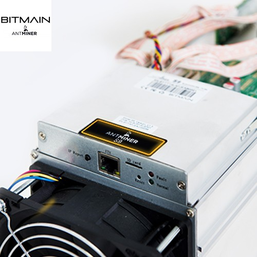 shop antminer s9